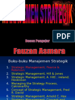 Man Strategic Full
