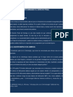 REEXAMINANDO EL DERECHO PENAL.docx