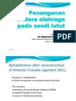 penanganan-cedera-olahraga-pada-sendi-lutut--dr-maria-eva-dana-spkfr.pdf