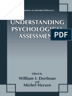 Dorfman2001 Assessment of Intellectual Functioning Cap Cat