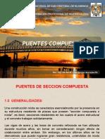 5ta semana de análisis de puentes de acero.ppt