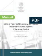 MANUAL PARA EL TUTOR BÁSICA.pdf