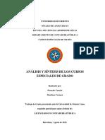 Análisis Comparativo de La Ley Orgánica Del Trabajo de Los Trabajadores y Trabajadoras Vigente g.