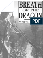 Survival Firearms Gunsmithing Homemade Improvised Expedient Weapons Breath Of The Dragon Homebuilt Flamethrowers Ragnar Benson Paladin Press Upandrunning.pdf