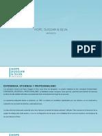 brochure_es_hds.pdf