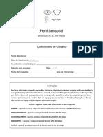 249651647-.Perfil-Sensorial.pdf