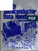 GeSemiconductorDataHandbook1977_text.pdf