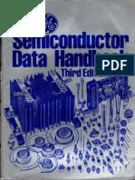 GeSemiconductorDataHandbook1977_text.pdf
