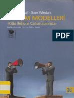 Denis McQuail-Sven Windahl-iletisimModelleri.pdf