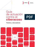 Guía de Actuación Contra el Ciberacoso.pdf