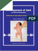 [Tsutomu and Kayoko Okamoto] Development of Gait B(BookZa.org)