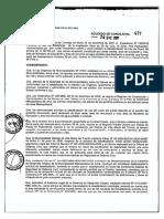 2007-Acuerdo de Concejo 477