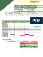 100105_ Agenda de Acompañamiento_14238582_ Otto Edgardo Obando Tovar (1)(3) (1)