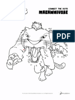 ConnectTheDots_Macawnivore.pdf