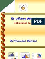 1DefinicionesBásicas (2013 0)UL