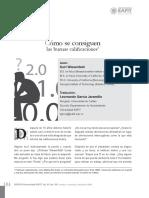 BUENAS-CALIFICACIONES.pdf