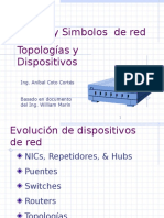 02 Mapas y Symbolos Topologias v4