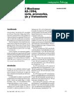 NORMA OFICIAL COLERA 016.pdf