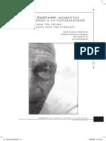 -Data-Revista No 05-02 Lenguajes 1