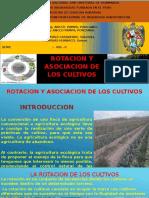 EXPOSICION DE ASOCIACION Y ROTACION DE CULTIVOS.pptx