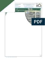 nº4 ENSAYO SPT.pdf