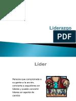 3LIDERAZGO SITUACIONAL, UN NUEVO ENFOQUE P2.ppt