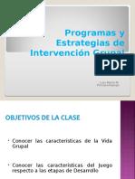 PSP AIEP - Clase nº 2