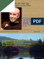 PhilosophyForOldAge_GeorgeCarlin
