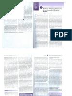 Moho csap. 2-5.pdf