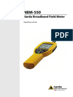 NBM-550_Manual.pdf