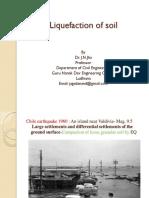 liquefactionofsoil-100109112926-phpapp02.pdf