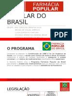 Farmácia Popular Do Brasil_modificado2ok