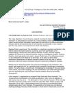 Bk Rev the Arab Mind – Ctr for Study of Intelligence (CSI) CIA (ORIG UNK, 160203)