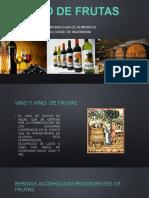 elaboracion de vinos.pptx