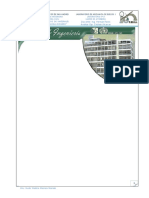 nº3 LIMITES DE ATTERBERG.pdf