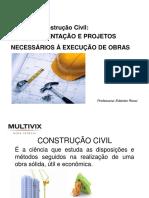 2016314_195929_AULA+03+-+Construção+Civil.pdf