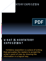 ppthortatory-140707074856-phpapp02