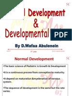 2-NORMAL & ABNORMAL DEVELOPMENT-F-SC-Med07.pdf