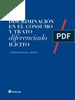 DiscriminaciónEnConsumo-Indecopi.pdf