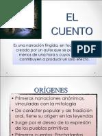 elcuento-101012022041-phpapp02