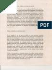 fuerzas sismicas0001.pdf