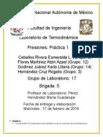 UNAM17PRACTICA1B5