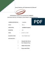 CONTABILIDAD DE SUPERIOR MONOGRAFIA.doc