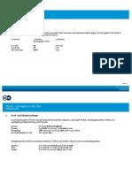 harryGrammatik.pdf