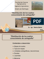cartografadesuelos2016-160331193912