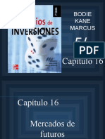 Mod02 Futures