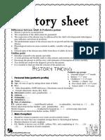 alaa history.pdf