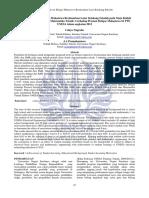 6614-9054-1-SM.pdf
