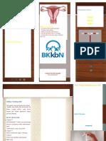 117885406-leaflet-IUD