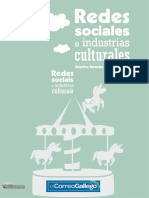 RedesSocialeseIndustriasCulturales.pdf